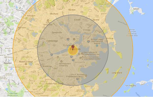 boston nuclear bomb