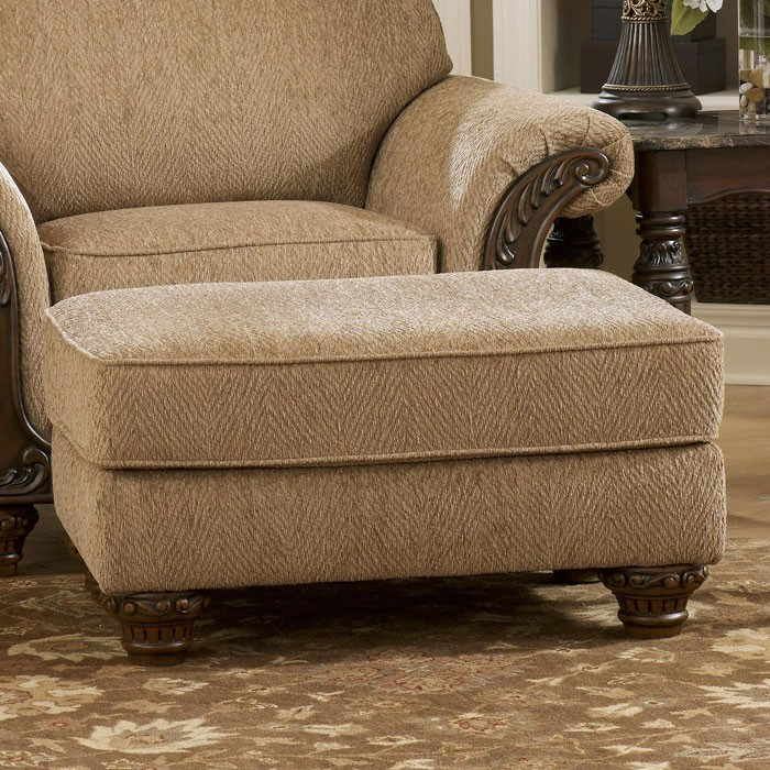 These tips should help you make a sma. Cambridge Sofa Loveseat by Ashley Signature Design