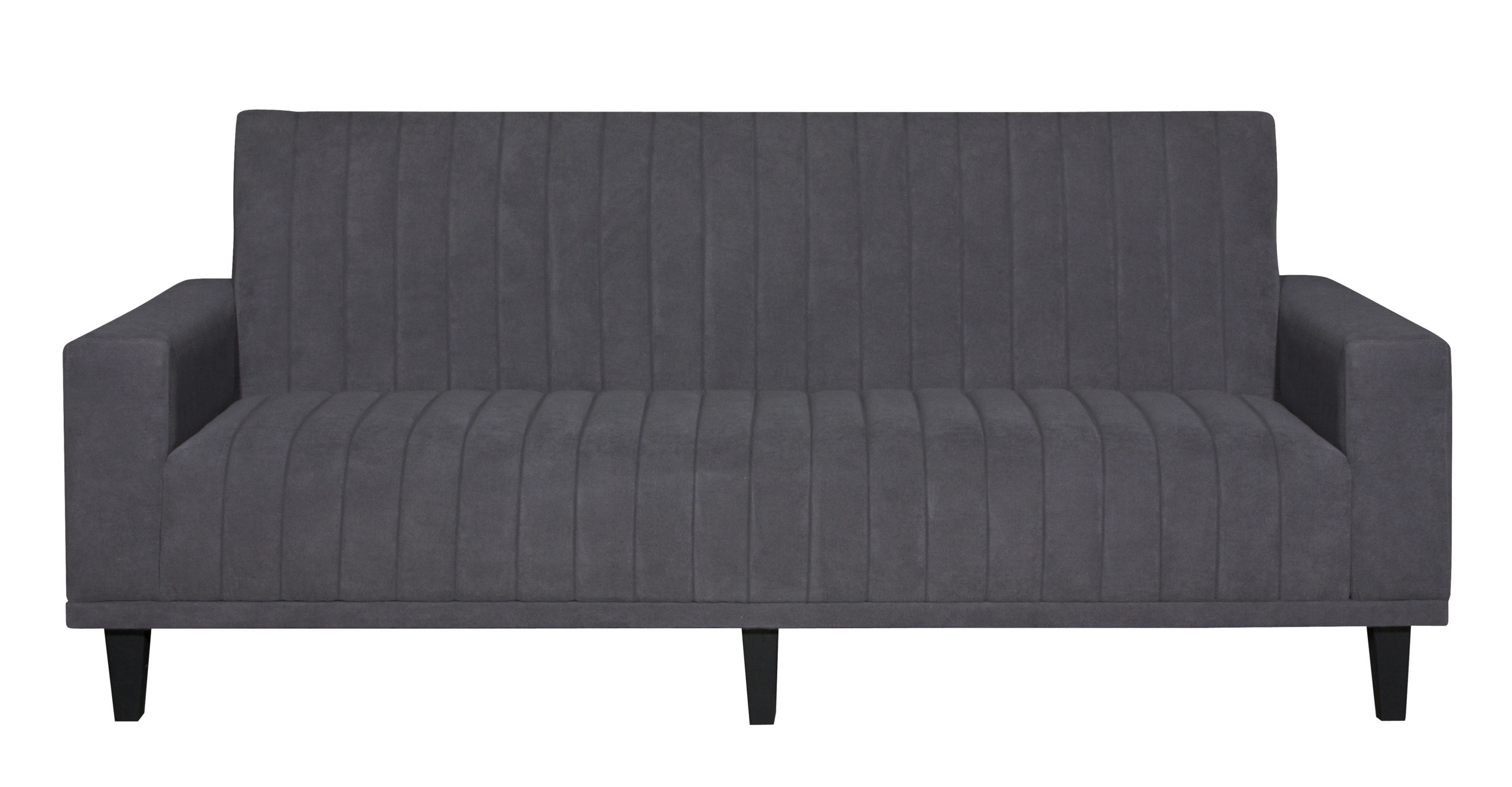 comfy sleeper couch