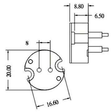 Iat Sensor For Ford Truck Wiring Diagrams