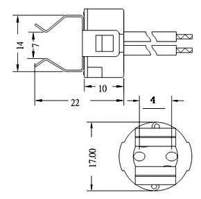 Whelen Ws 295 Hfs Wiring Diagram Whelen Lights Diagram