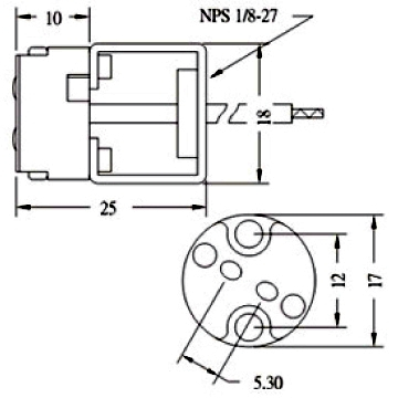 Workhorse Ballast Wiring Diagram Workhorse Ballast