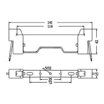 Halogen Fog Light Wiring Diagram, Halogen, Free Engine