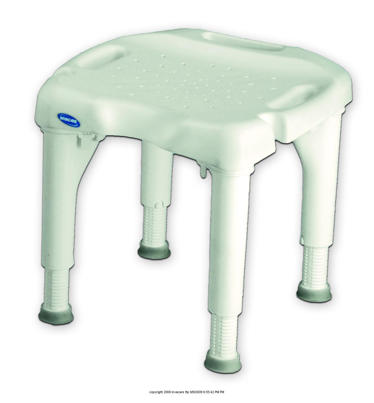 united chair medical stool bauhaus and ottoman invacare shower chairs ib