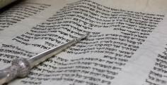 IMG_1372_pardubice-scroll-10-commandments_2500