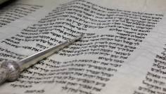 IMG_1374_pardubice-scroll-10-commandments_2500