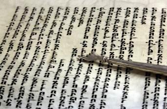 IMG_1380_pardubice-scroll-10-commandments_2500