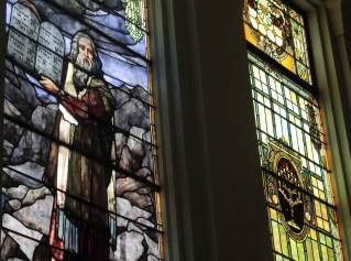 IMG_1393_stained-glass_2500