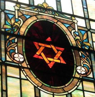 IMG_1394_stained-glass_1900