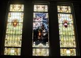 IMG_1398_stained-glass_2500