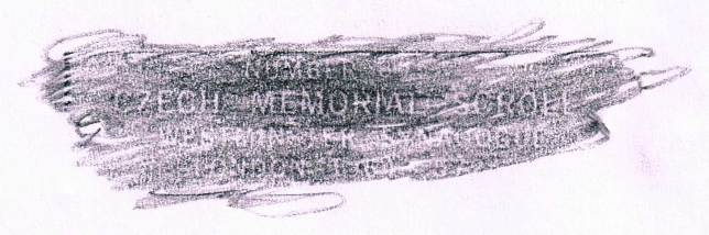 pardubice-plaque-tracing_02