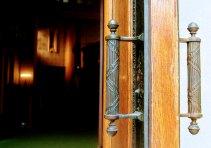 IMG_4088_door-handles_2500