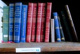 IMG_4121_books_2500