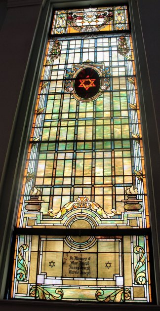 IMG_4131_stained-glass_1900
