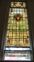 IMG_4141_stained-glass_1900