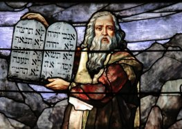 IMG_4142_stained-glass-moses_2500