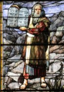 IMG_4144_stained-glass-moses_1900