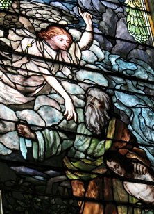 IMG_4146_stained-glass-abraham_1900