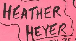 IMG_4674_heather-heyer_2398