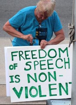 IMG_4681_freedom-of-speech_1900