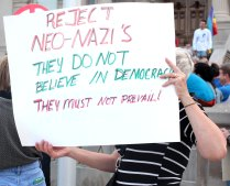 IMG_4698_reject-nazis_1900