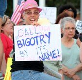IMG_4764_bigotry-sign_1900