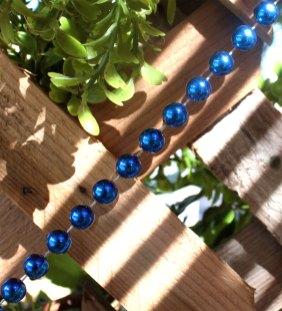 IMG_5321_interior-beads_1900b