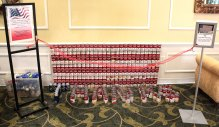 IMG_5408_soup-cans_2500