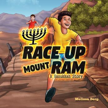 18-12-02_Race Up Mount Ram - publisher cover