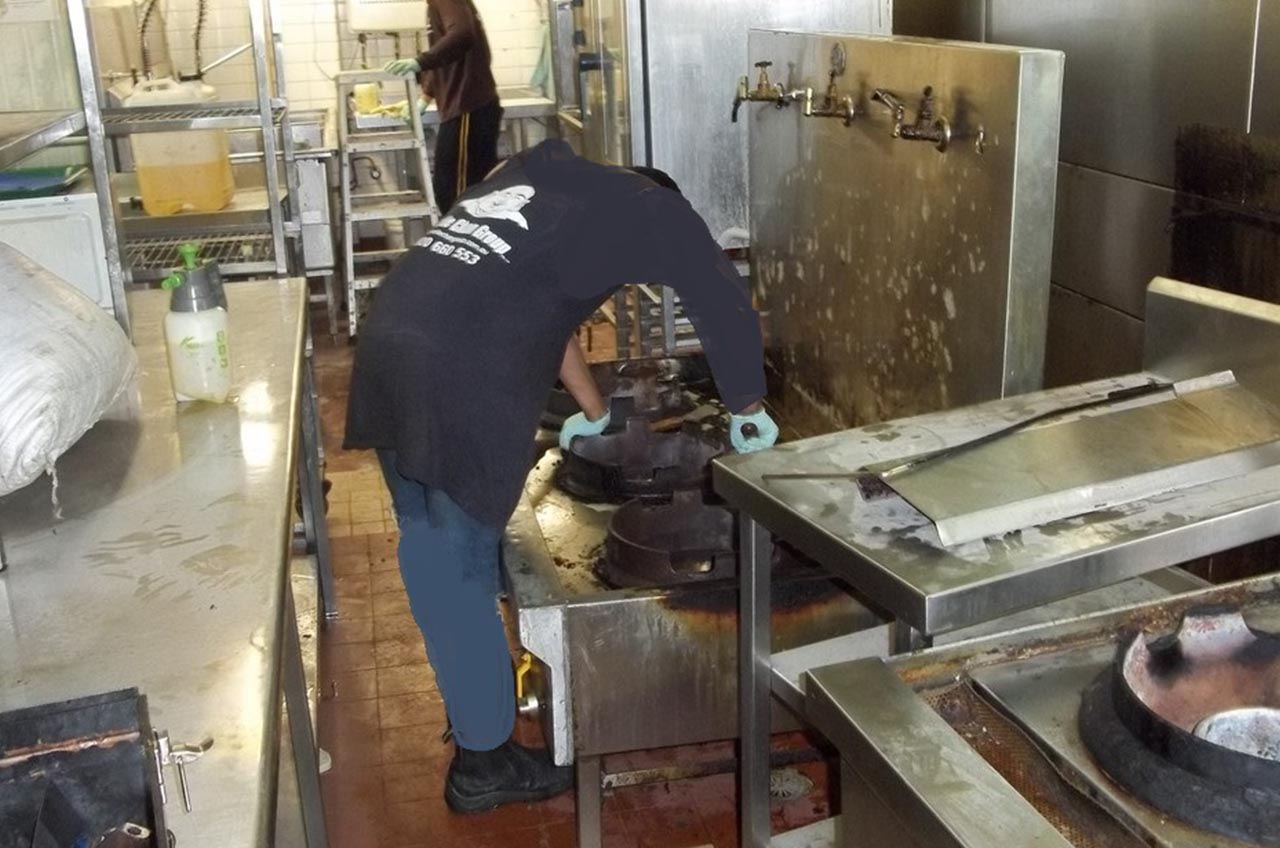 commercial kitchen hood cleaning cheap ideas unitedhoodcleaning