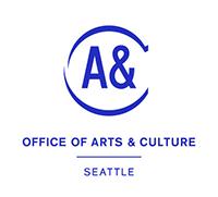 OAC_logo[blue]