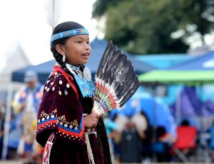 Seattle Pow Wow | United Indians Seattle Wa