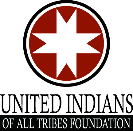 United Indians