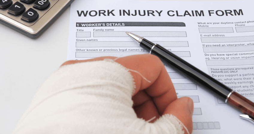 Workers Injury-unitedlegal.com.au