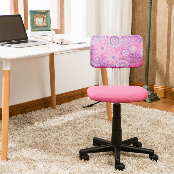 kids office chairs desk chair in bedroom china low back 8001 suppliers and manufacturers