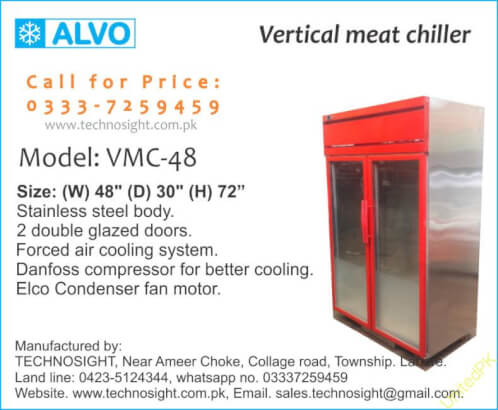 2Vertical_meat_chiller-3-789×650