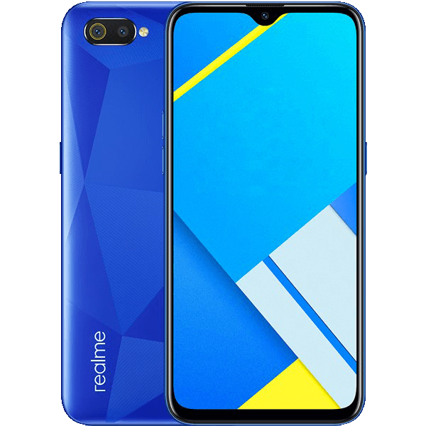 Realme C2 2GB/32GB Mobile Phone