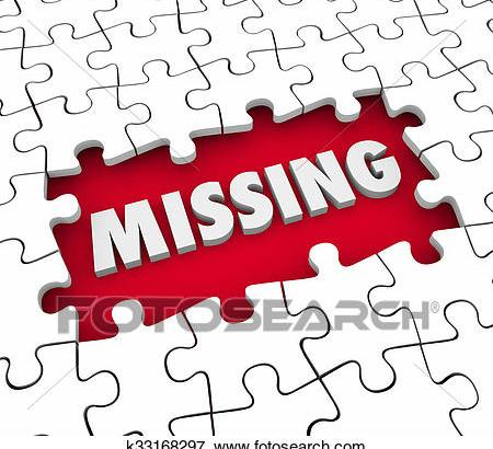 missing-puzzle-pieces-3d-word-find-stock-photo__k33168297