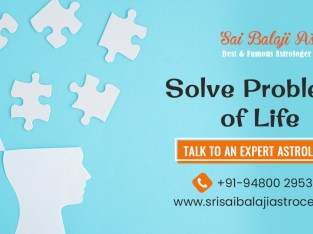Marriage Problem Solution Astrologer in Bangalore – srisaibalajiastrocenter.in