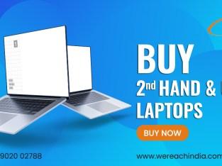 Laptop Service Center In Btm Layout – Wereachindia.Com