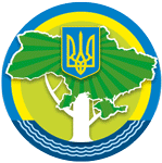 Logo_of_the_Ministry_of_Ecology_and_Natural_Resources_of_Ukraine_2013