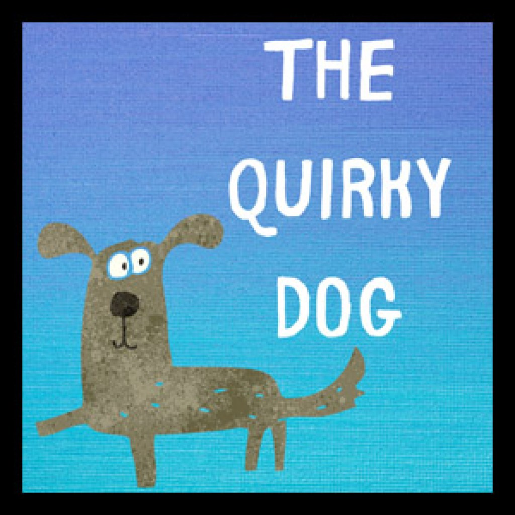 quirky-dog-square-logo
