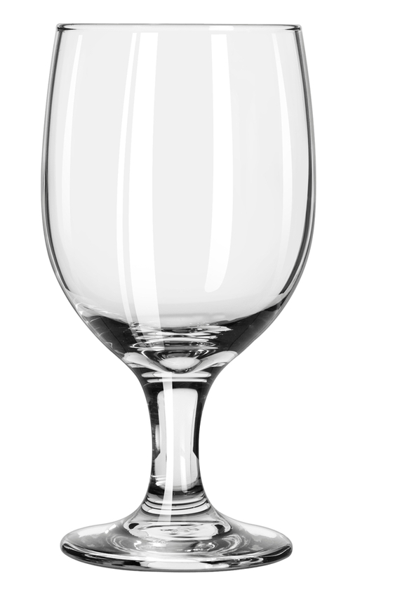 kitchen equipment rental cabinet distributors water goblet | united rent all - omaha