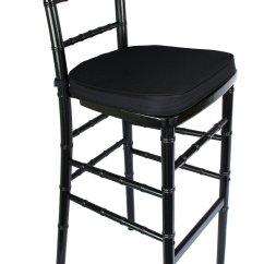 Chiavari Chairs China Koala Kare High Chair Black Bar Stool United Rent All Omaha