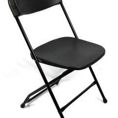 Folding Chairs For Rent Patio Set With Swivel Black Chair United All Omaha
