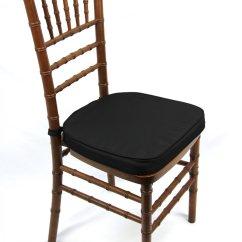 Chiavari Chairs China Bean Bag Fruitwood Ballroom Chair United Rent All Omaha