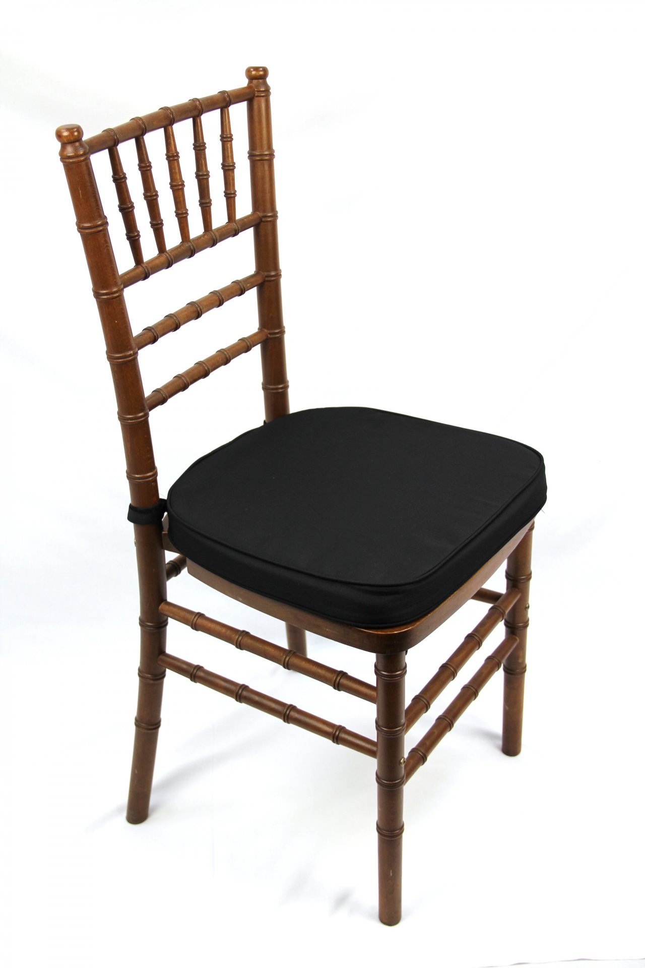 chiavari chairs china sage green upholstered dining fruitwood ballroom chair united rent all omaha