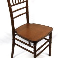 Chiavari Rental Chairs White Lounge Chair Covers Fruitwood Ballroom United Rent All Omaha