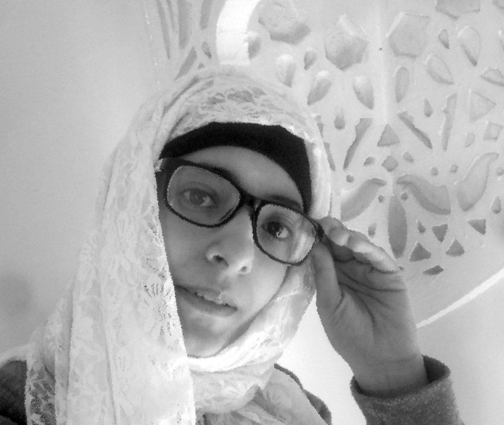 Arwa-Moukbel-Yemen