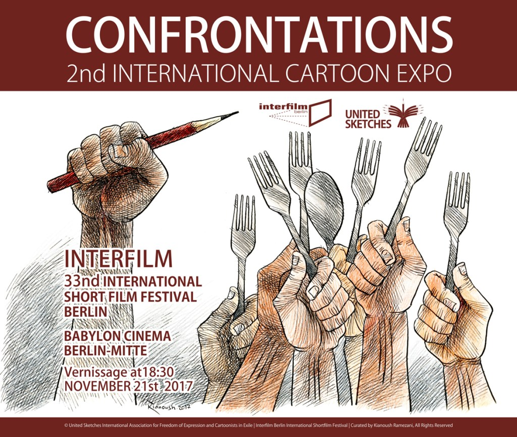Confrontations-2nd-CartoonExpo-Visual-web